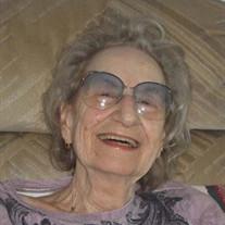 Helen E. Farmer