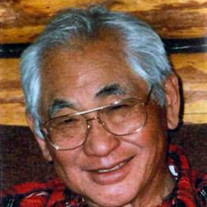 David P. Lim