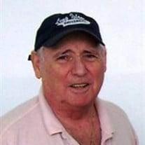 Michael H. Stein
