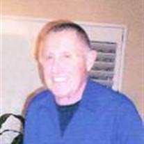 Gideon Feldman