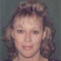Ellen Theresa Miller