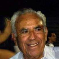 Ignacio Villanes
