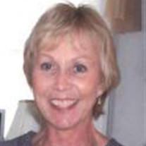 Terri Lynn Jones