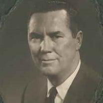 Donald K. Lutes, Sr.