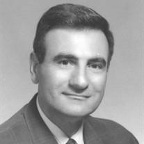 Dr. Raymond Grossman