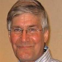Lawrence Marshall Grossman