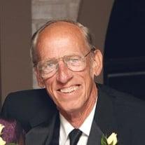 Joseph Brady