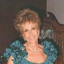 Marie Ernestine Majors
