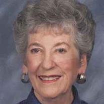 Betty Roberta Williams