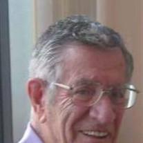 Osman Weiss