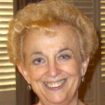 Rochelle Beverly Sulman