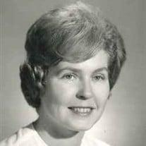 Vyvian Joan Marino