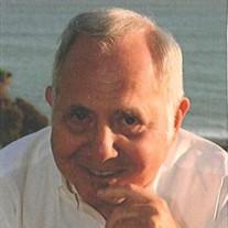 Merle Supowitz