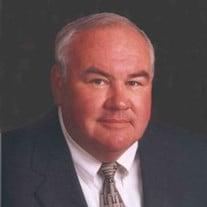 Dennis R. Brauer