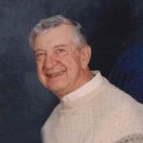 Alfred Wiora