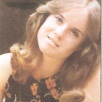 Ann Marie Kathryn (Garrison) Zabower