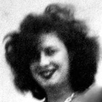 Annette Zucker