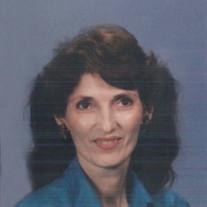 Linda Marie Bryan