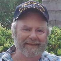 Gregory Duane Fessler