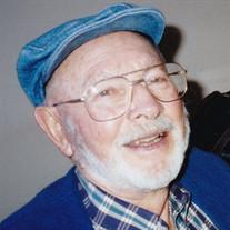 Kenneth A. Graham