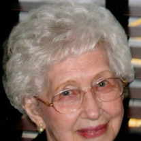 Mary  Dorothy Sipe