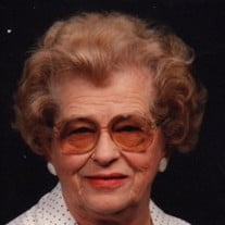 Irene H. Grzelewski