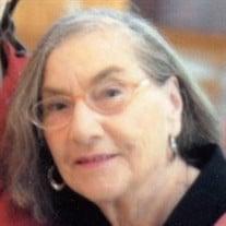 Matilda  Zawrotny