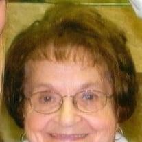 Annette A. Liput