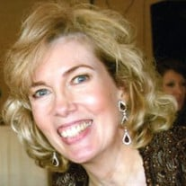 Jacqueline  Reger