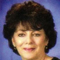 Doris L. Korber