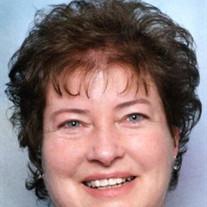 Karen L. Dietrich