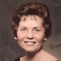 Doris J. Carlson