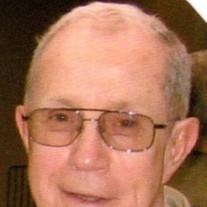 William  W. Swope