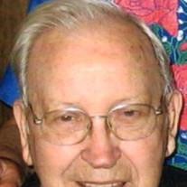 Howard  J.  Coles