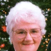 Evelyn  Reidmiller