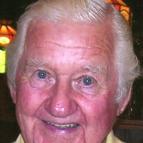 Robert J. Rodibaugh