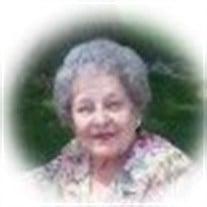 Anna  M. Majchrzak