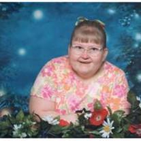 Deborah Kaylynn Cowling
