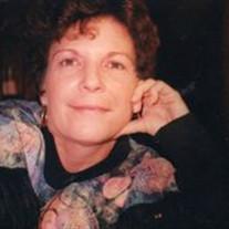 Connie Hegemeyer