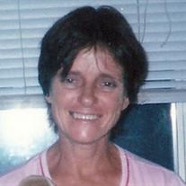 Elizabeth Ann Knighten