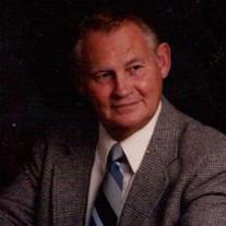 Billy David Rough