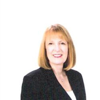 Anne Christine McGuirt