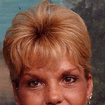 Elizabeth Ann McKee-Kiser