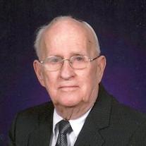 Larry Rutledge