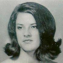 Karen Elaine Swinney