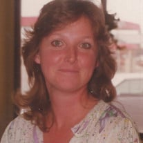 Jane Herrmann