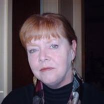 Gina Koveleskie