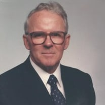 Robert Anderson Ryan