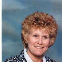Wanda Drake