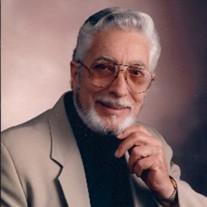 Walter Lee Sarton